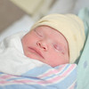 Births : 2 galleries with 135 photos